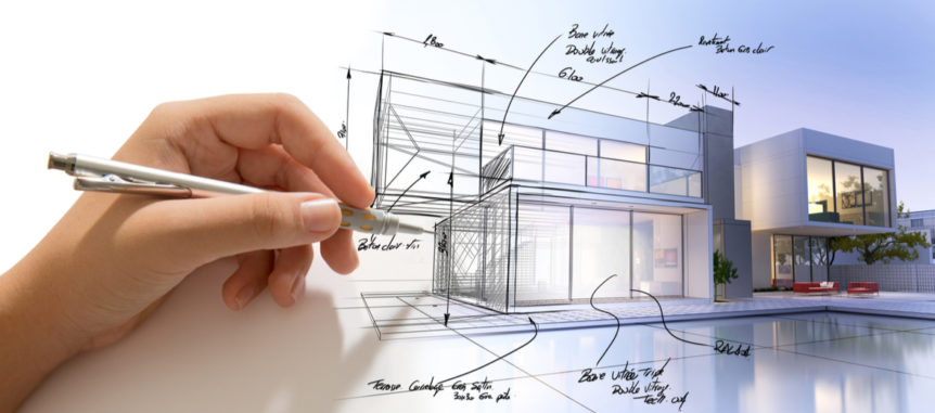 5 Benefits of Building a Custom Home