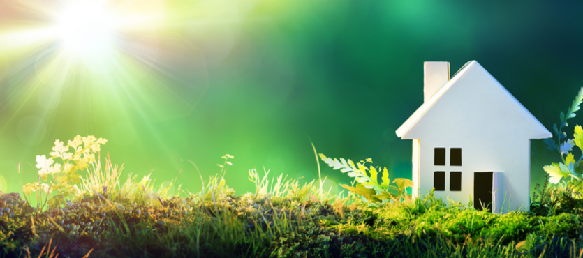 LEED Certification and Your Home