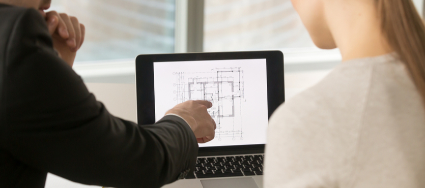 Remodeling to Sell - Tips for Maximum Value